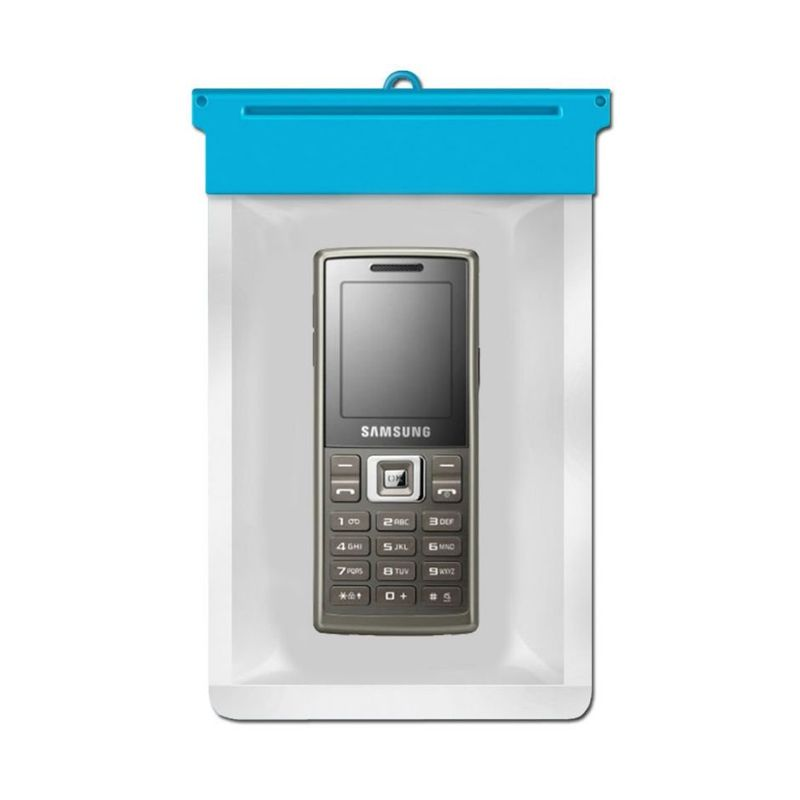 Zoe Waterproof Casing for Samsung E1080T