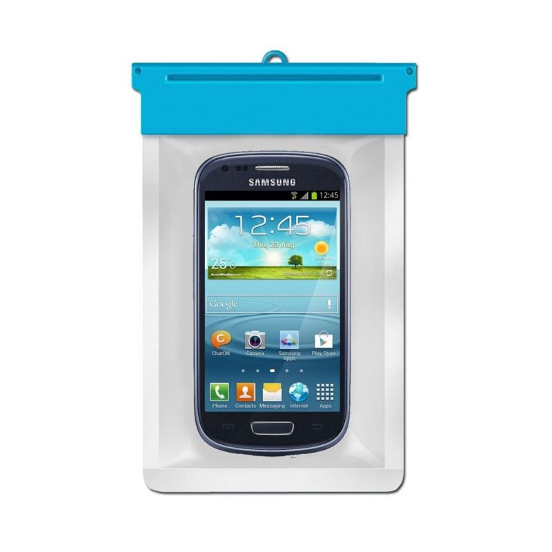 Zoe Waterproof Casing for Samsung E1232B