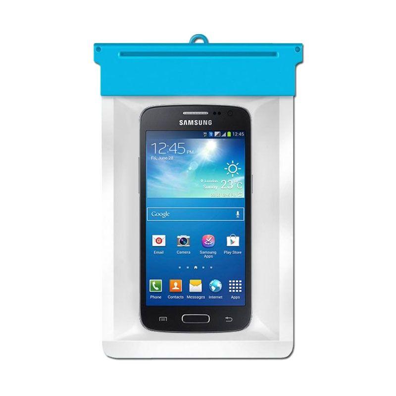 Zoe Waterproof Casing for Samsung Galaxy S II 4G