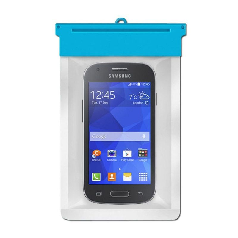 Zoe Waterproof Casing For Samsung Galaxy Ace S5830