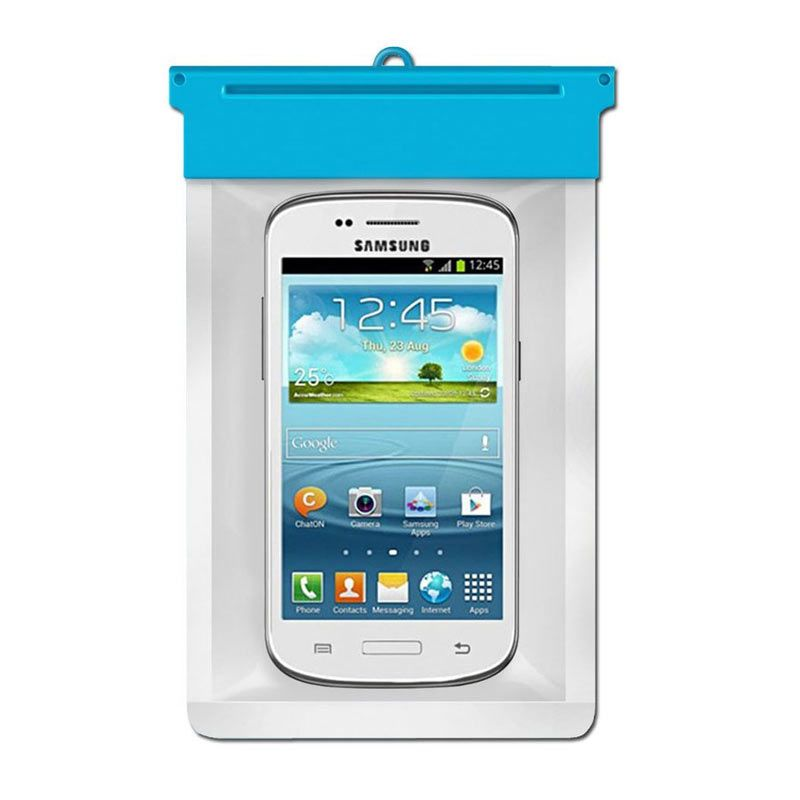 Zoe Waterproof Casing For Samsung Galaxy Chat B5330