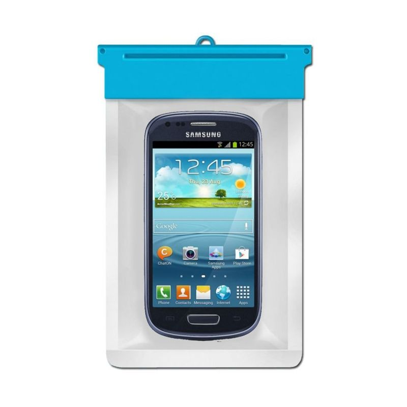 Zoe Waterproof Casing for Samsung Galaxy Core II Dual SIM