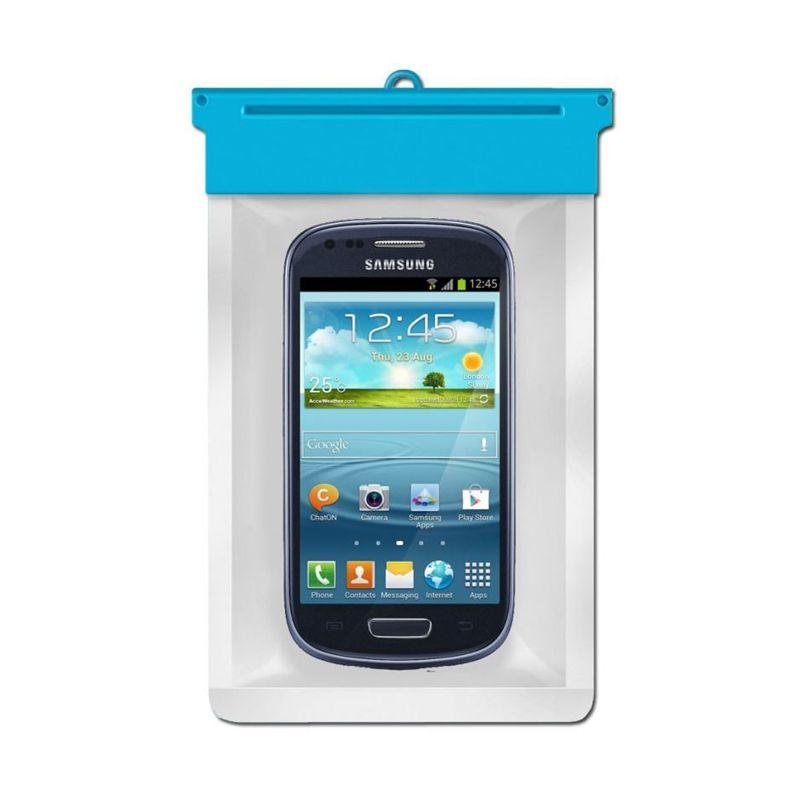 Zoe Waterproof Casing for Samsung Galaxy Core I8262
