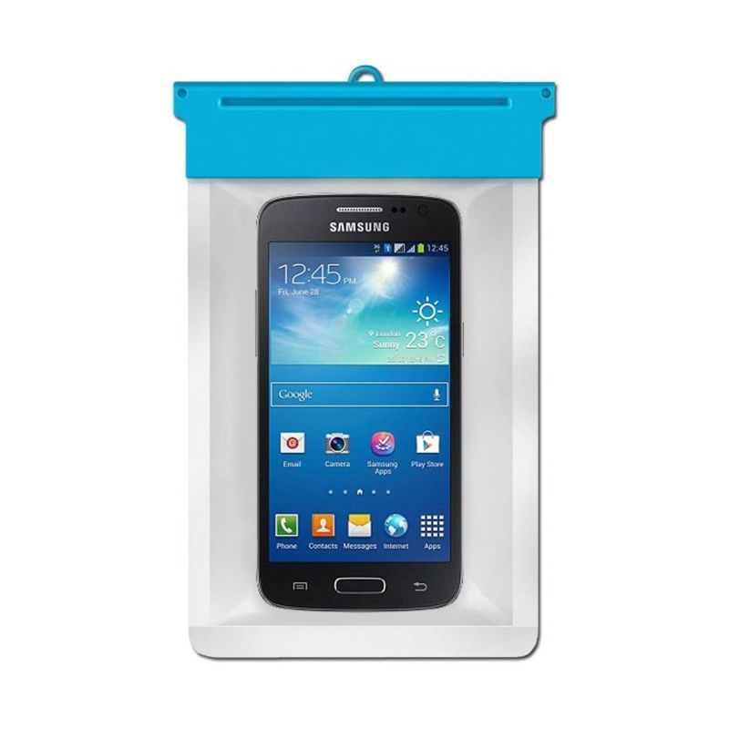 Zoe Waterproof Casing for Samsung Galaxy Fit S5670