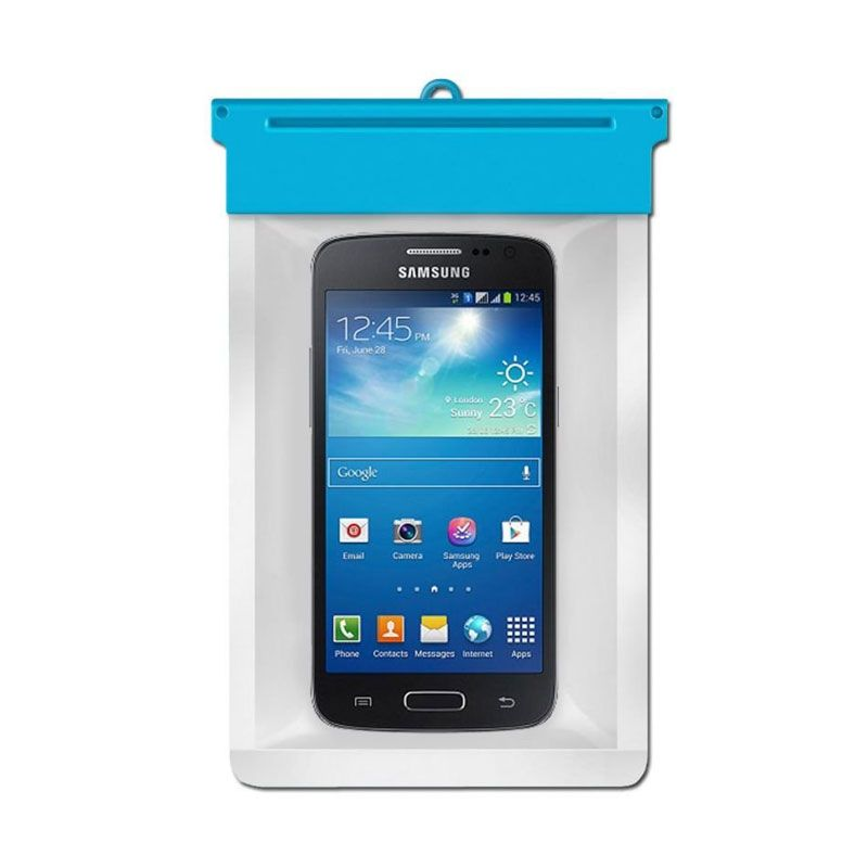 Zoe Waterproof Casing for Samsung Galaxy S4 Zoom SM-C1010