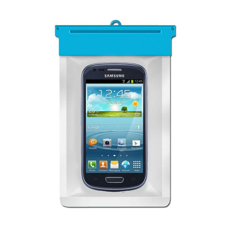 Zoe Waterproof Casing for Samsung Galaxy Star Pro S7262