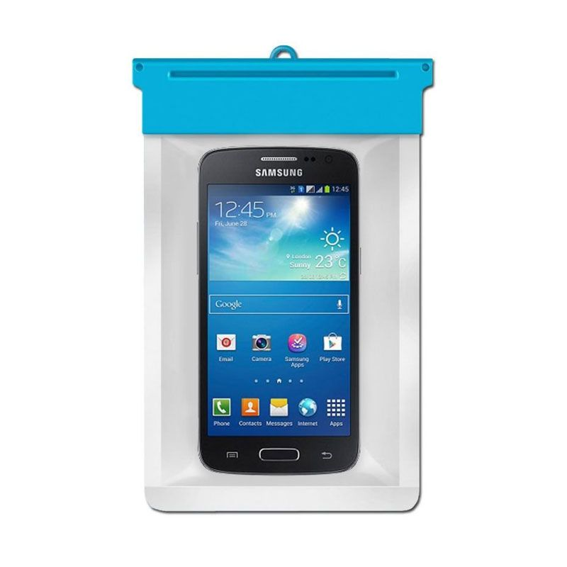 Zoe Waterproof Casing for Samsung Galaxy Pro