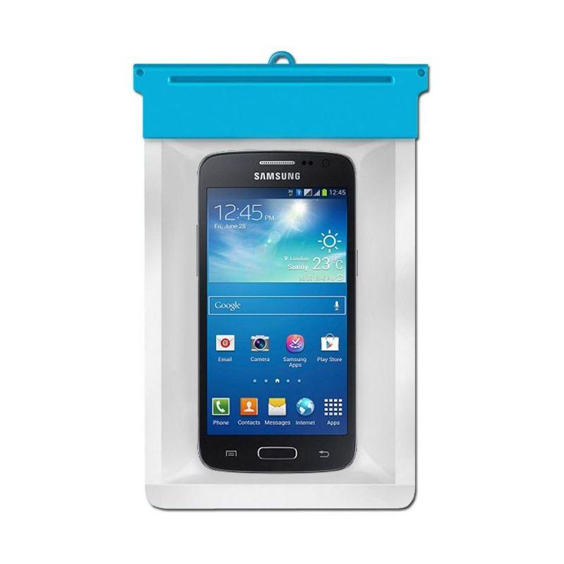 Zoe Waterproof Casing for Samsung Galaxy Grand 2 SM-G7102