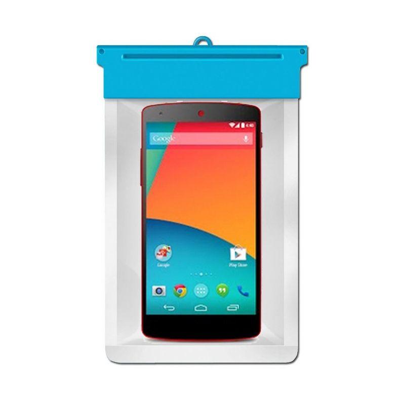 Zoe Waterproof Casing for Samsung Galaxy Nexus I9250