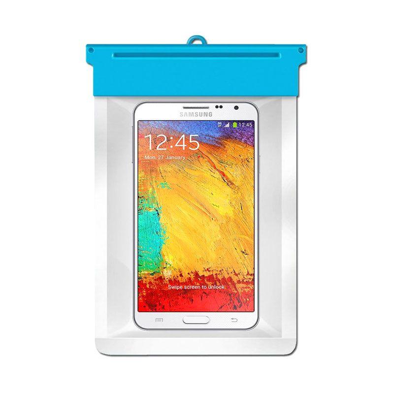 Zoe Waterproof Casing for Samsung Galaxy Note II N7100