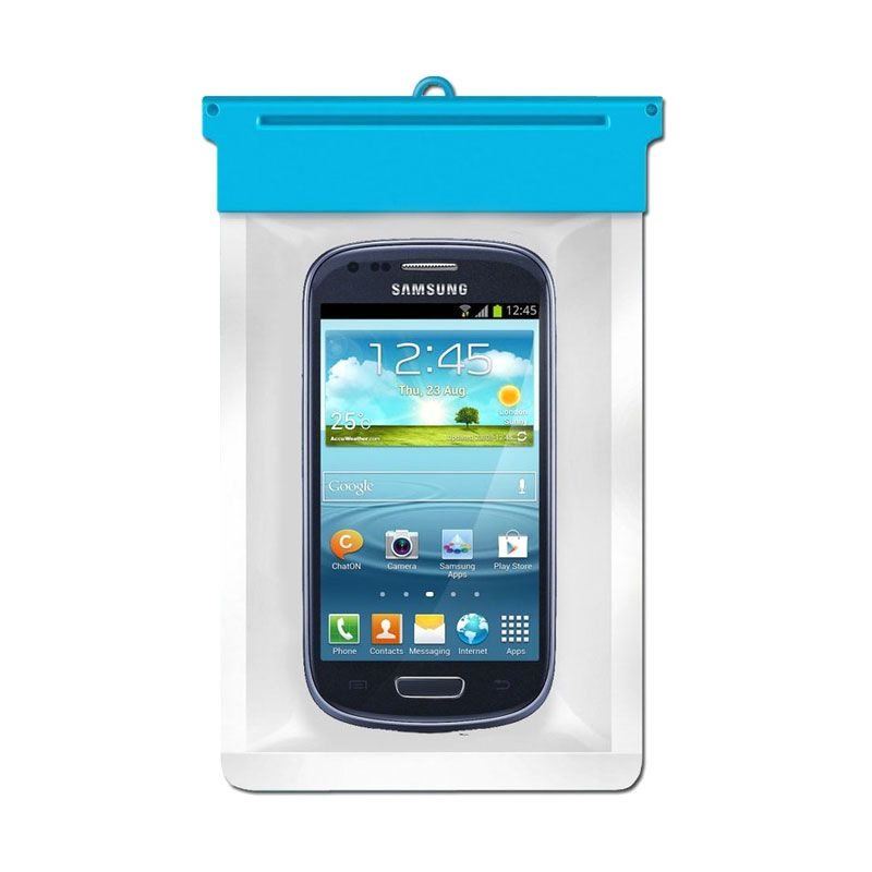 Zoe Waterproof Casing for Samsung Galaxy Pocket S 5300