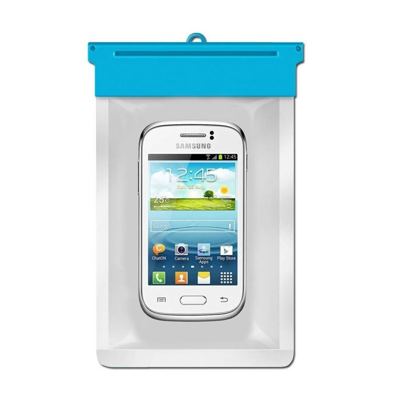 Zoe Waterproof Casing for Samsung Galaxy Pocket