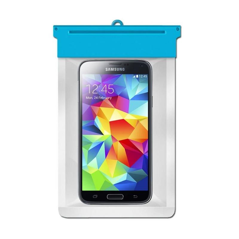 Zoe Waterproof Casing for Samsung Galaxy S5 Octa-core 16GB