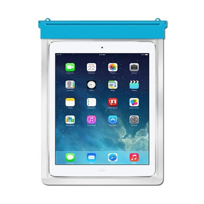 Zoe Waterproof Casing for Samsung Galaxy Tab 4 10.1 3G