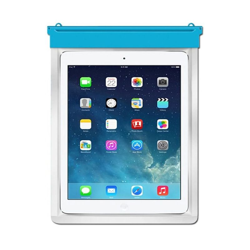 Zoe Waterproof Casing for Samsung Galaxy Tab Wi-Fi P1010