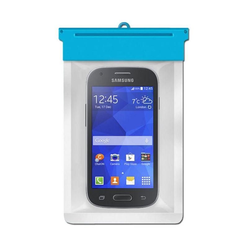 Zoe Waterproof Casing for Samsung Galaxy W I8150