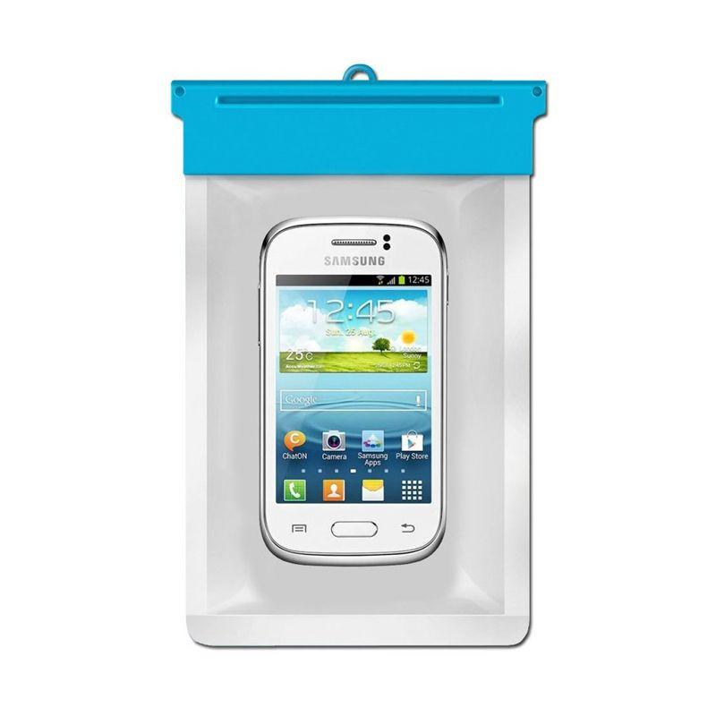 Zoe Waterproof Casing for Samsung Galaxy Y Duos S6120