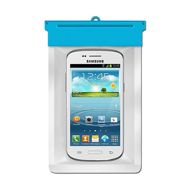 Zoe Waterproof Casing For Samsung I759 Galaxy Infinite