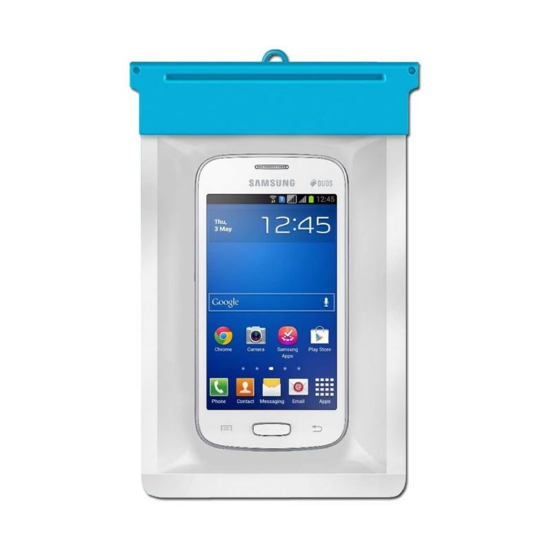 Zoe Waterproof Casing for Samsung i900 Omnia