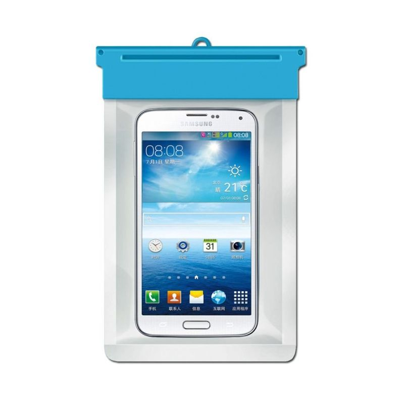 Zoe Waterproof Casing for Samsung I9000 Galaxy S