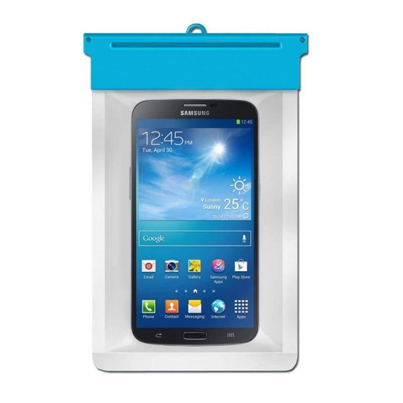 Zoe Waterproof Casing for Samsung I9003 Galaxy SL