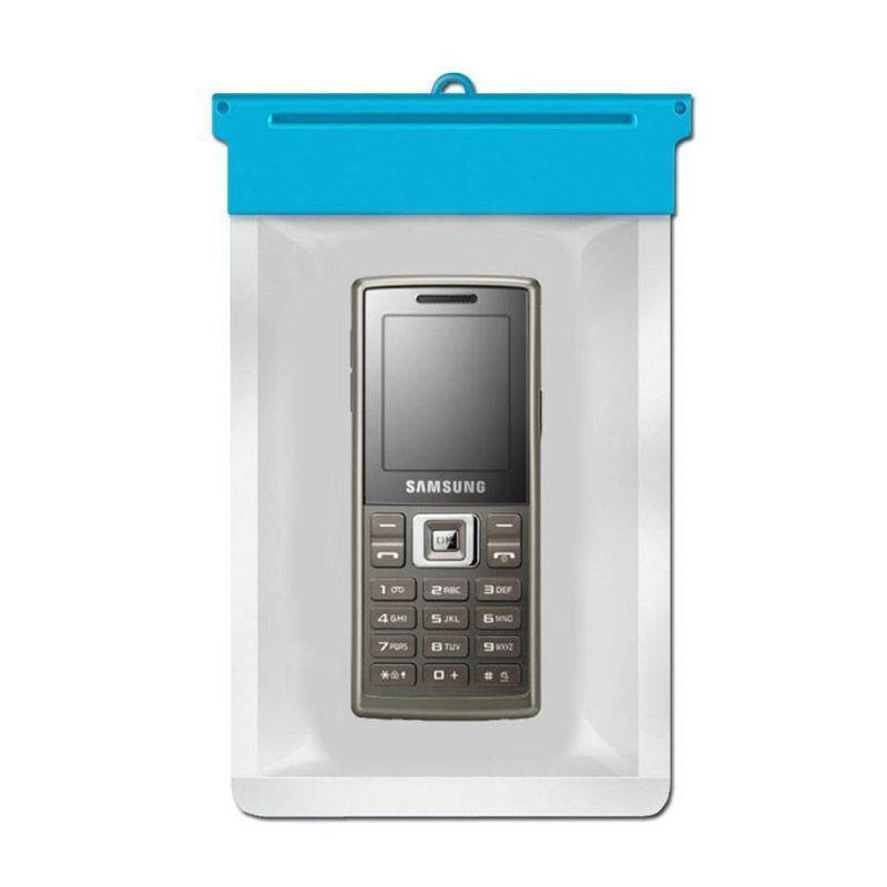 Jual Zoe Waterproof Casing For Samsung Keystone 2 Gt E1205m Online