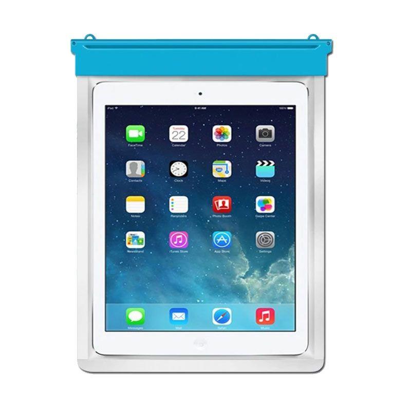 Zoe Waterproof Casing for Samsung P6200 Galaxy Tab 7.0 Plus