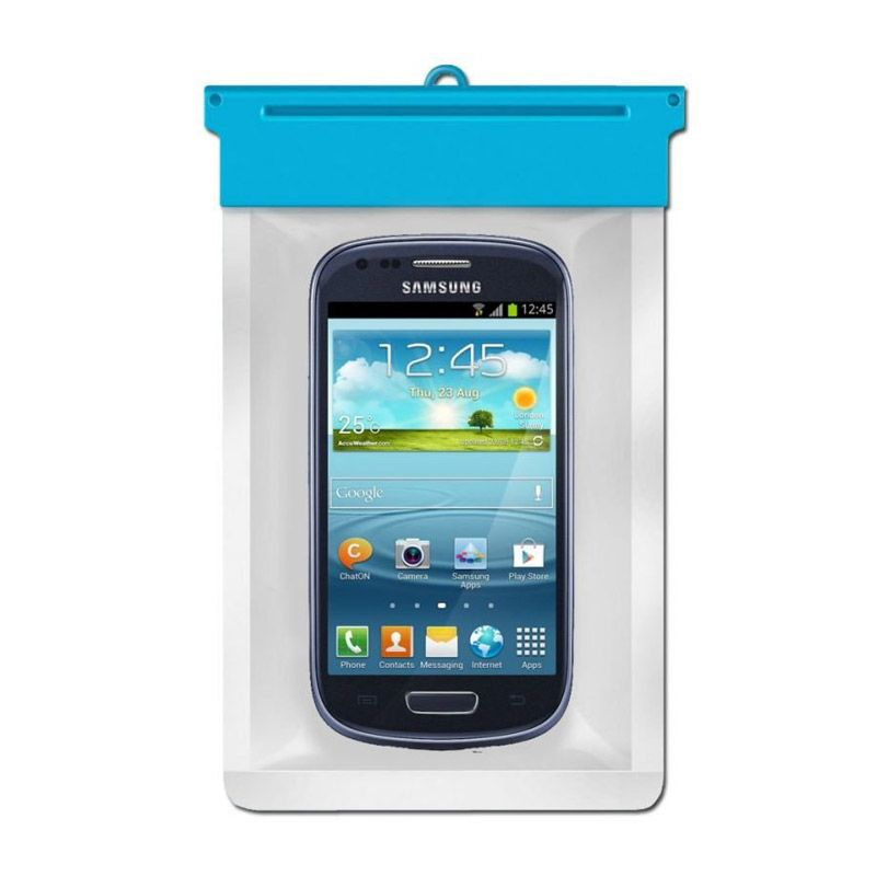 Zoe Waterproof Casing for Samsung S3650 Corby