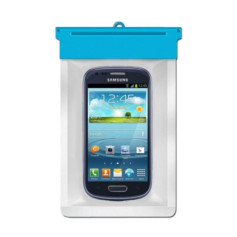 Zoe Waterproof Casing for Samsung S3850 Corby II