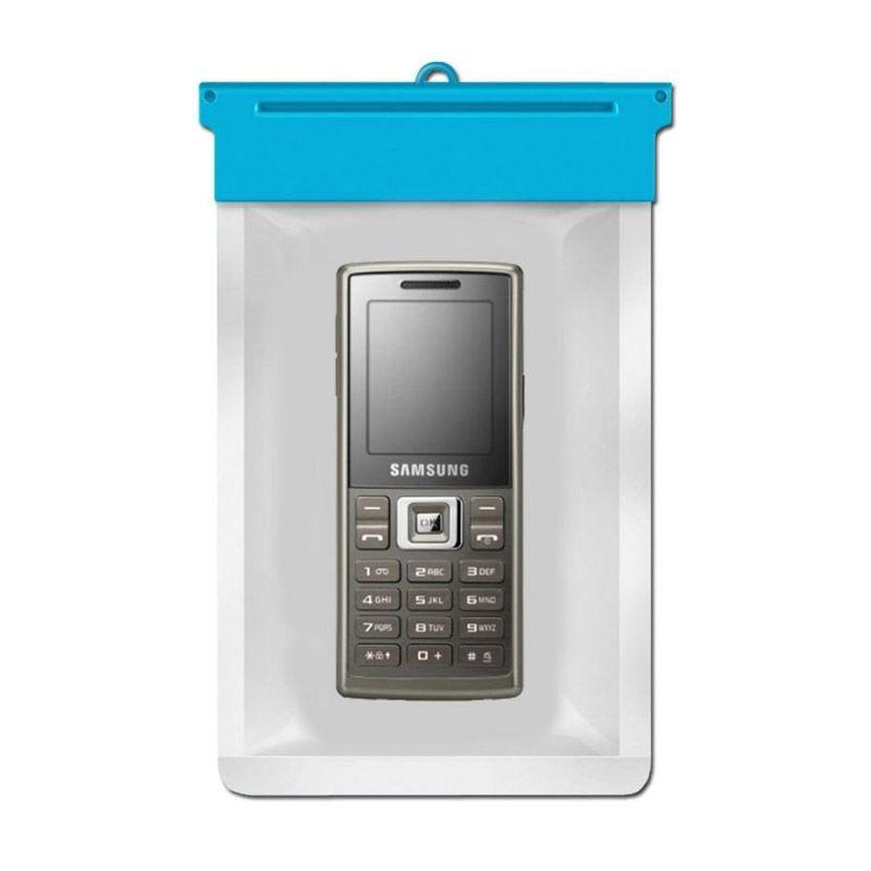 Zoe Waterproof Casing for Samsung S5230 Star