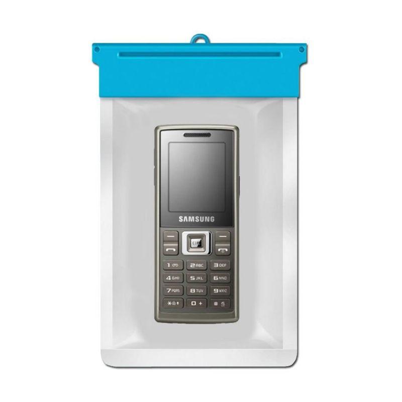 Zoe Waterproof Casing for Samsung S7330