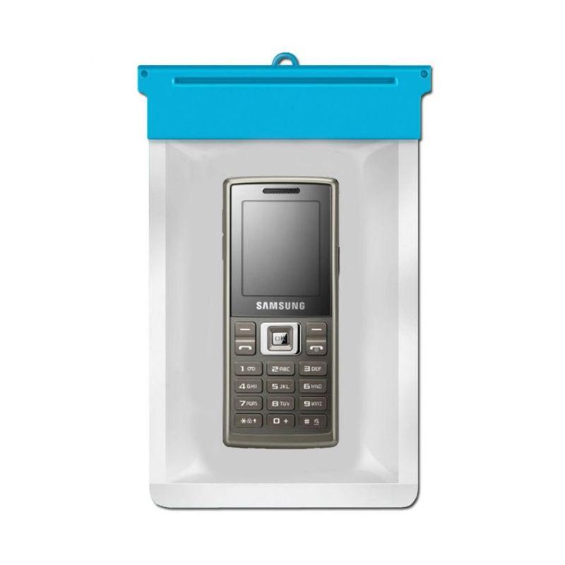 Zoe Waterproof Casing for Samsung SCH W579