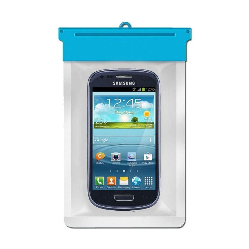 Zoe Waterproof Casing for Samsung Star Deluxe Duos S5292
