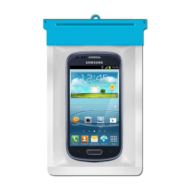 Zoe Waterproof Casing for Samsung X Cover II C3350