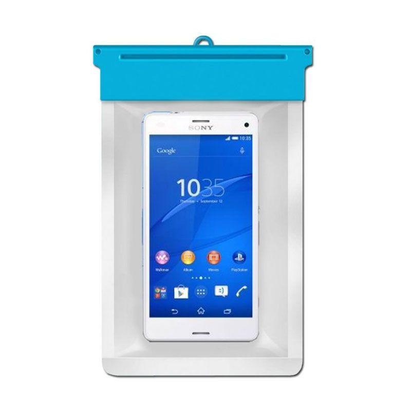Zoe Waterproof Casing for Sony C2005 Xperia M Dual SIM