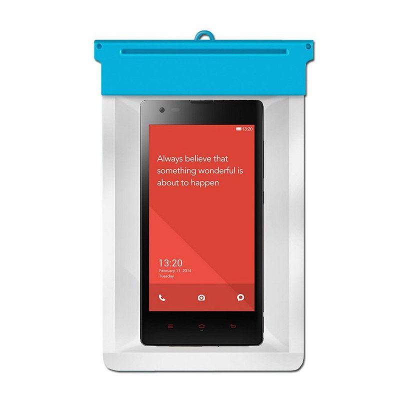 Zoe Waterproof Casing for Xiaomi Mi-3 16GB