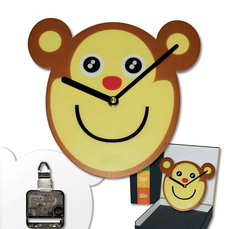 ME 8851 Face Monkey