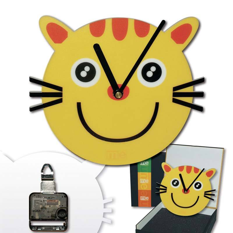 ME 8852 Face Tiger