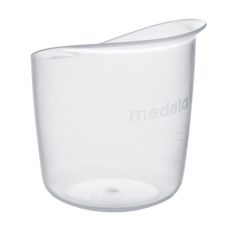 Medela Baby Cup Feeder [30 mL]