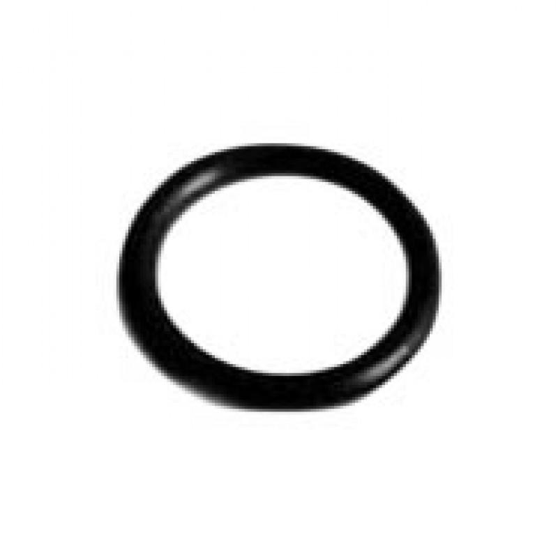 harga Medela O-Ring for Harmony Manual Pump Blibli.com