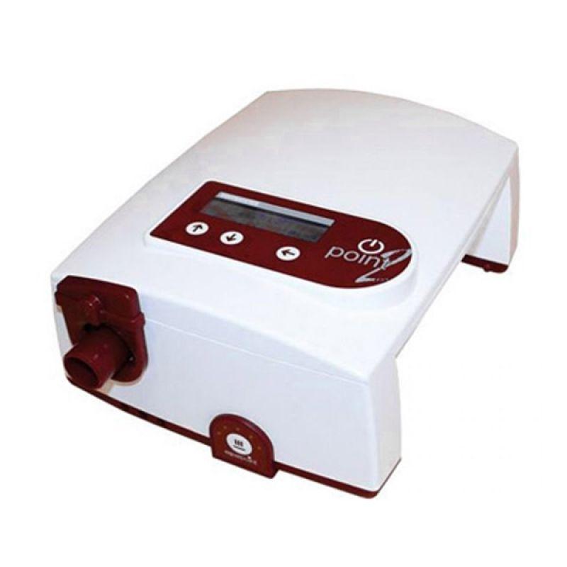 Hoffrichter - Auto CPAP H.00678