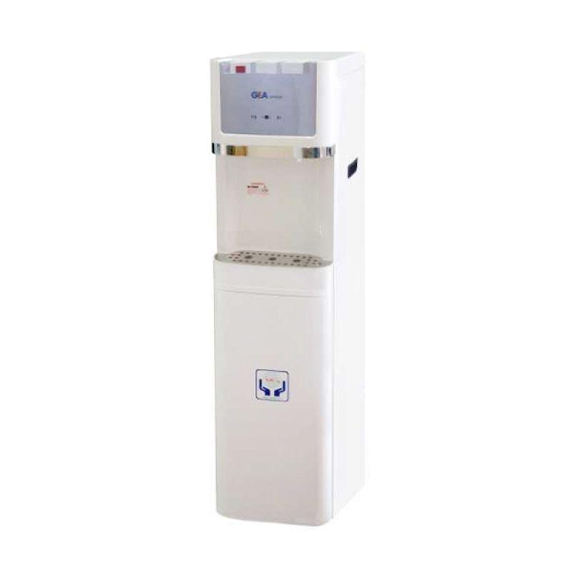 GEA Venus Water Putih Dispenser