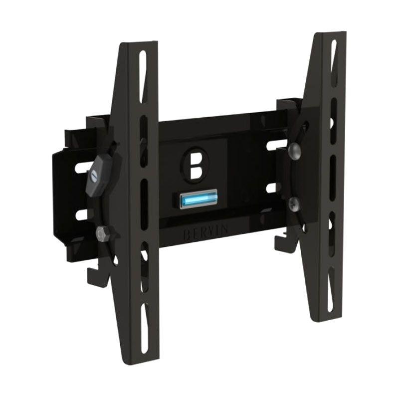Bervin Adjustable Bracket LED TV 22
