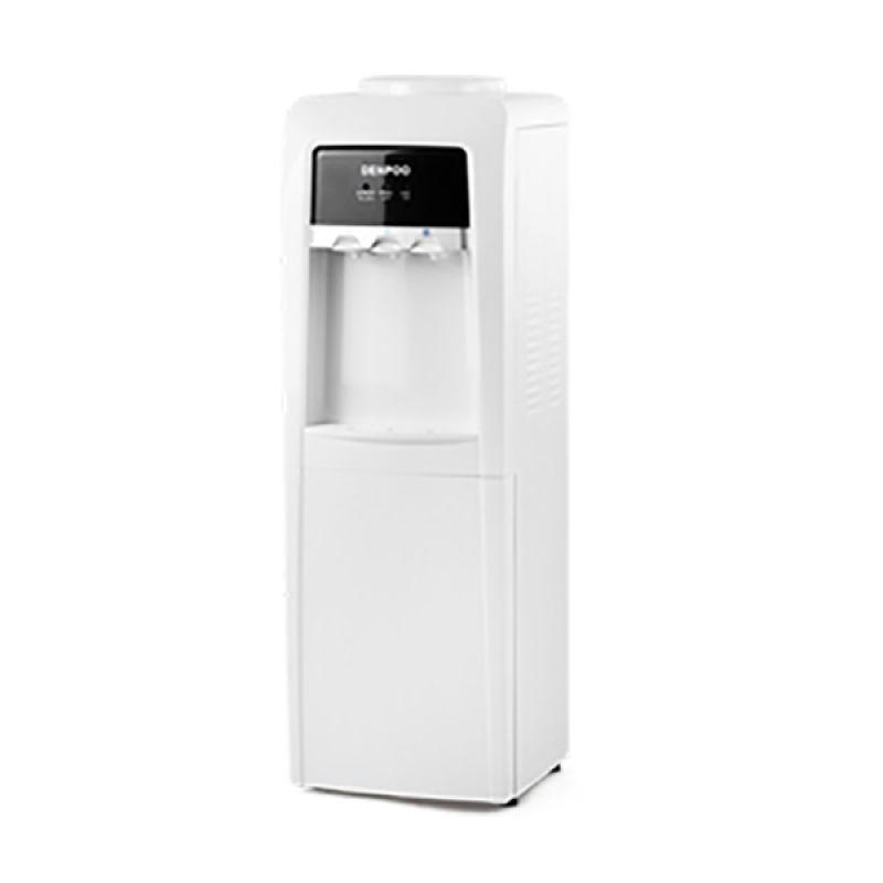 harga Denpoo DDK 204 Putih Dispenser Air Blibli.com