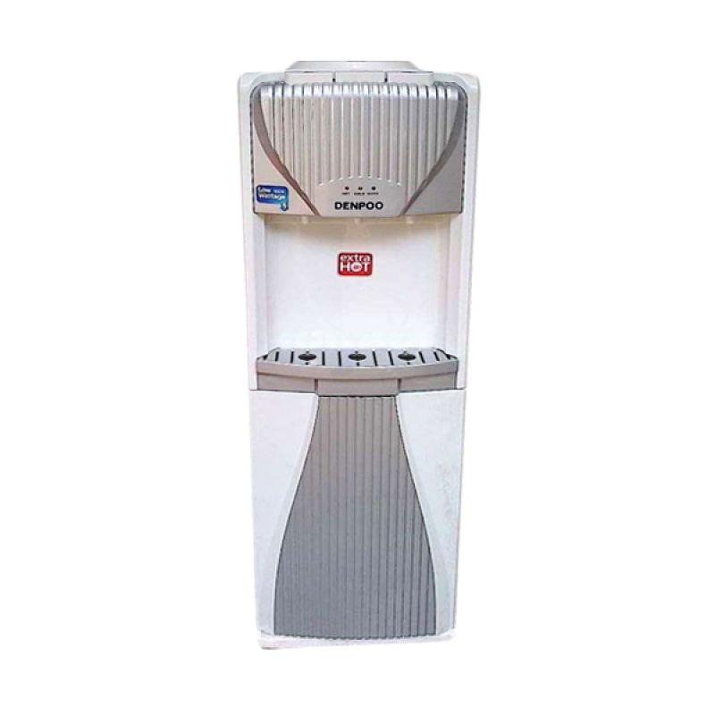 Denpoo Istanbul Water Dispenser