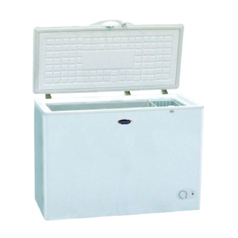 Frigigate F200 Freezer Box
