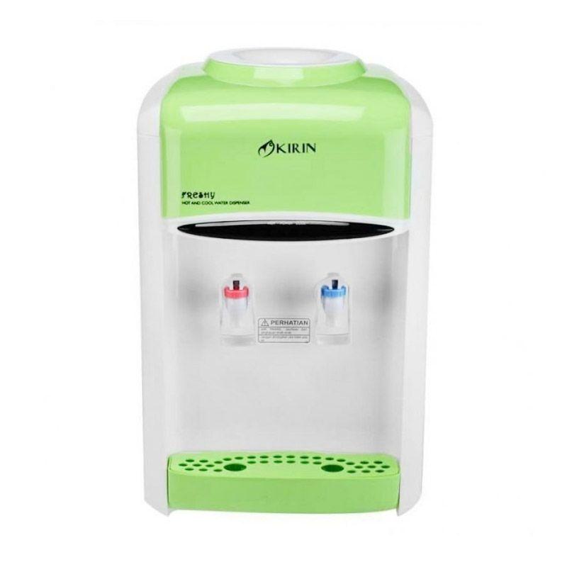 Kirin KWD-155HC Dispenser