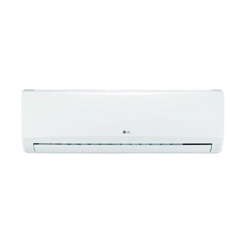 LG T-09NL Standard White AC Split [1 PK]