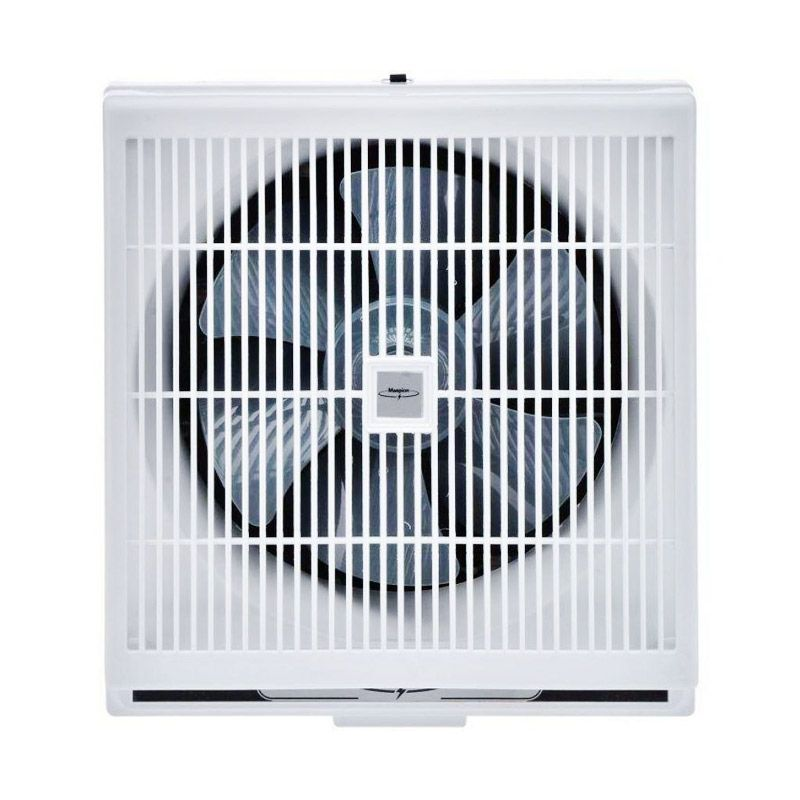 Maspion MV 300 NEX 12 Inch Exhaust Fan