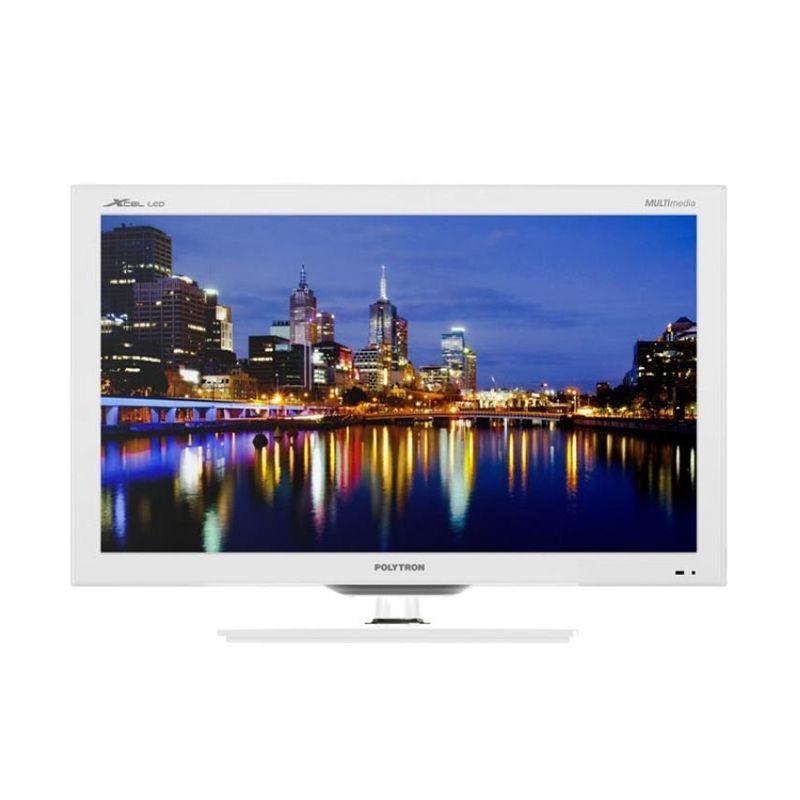 Polytron PLD 24D800 24 Inch TV LED